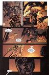 Batgirl 45 4