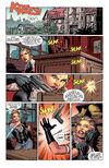 BatmanandRobinEternal 19 3