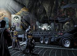 Batman-The-Return-013-14