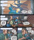 GothamMassacreGame