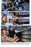 Batgirl 22 1