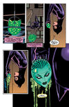 Catwoman72 3