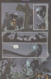 Batman 567 3