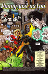 Young Justice 21 1
