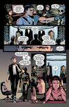 BatmanandRobinEternal 7 4
