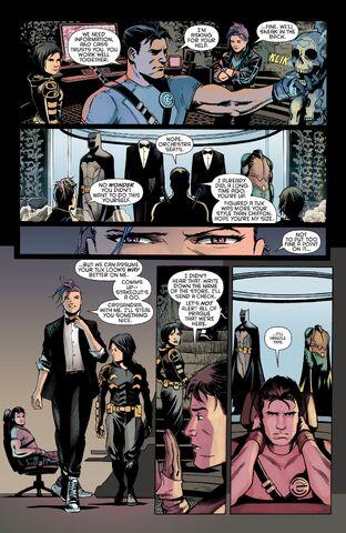File:BatmanandRobinEternal 7 4.jpg