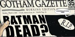 Gothamgazette11