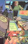 Nightwing 88 4