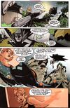 Batgirl 36 2