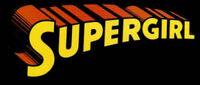LogoSupergirl2