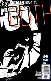 GothamKnights 1
