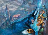 BatmanHongKong1