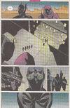 Batgirl 27 3
