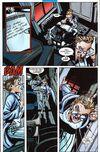 Batgirl 15 1