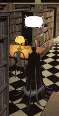 GothamLibrary3