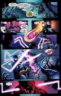BatmanFinalCrisis