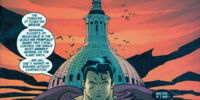 Action Comics (804)