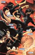 Batgirl 63 2