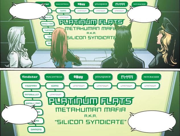 File:PlatinumFlats7.png