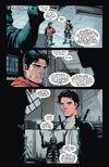 BatmanandRobinEternal 6 2