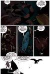 BatmanVilliansSecretFilesandOrigins 23