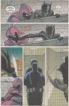 Batgirl 27 4