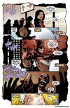 Batgirl 2 6 1
