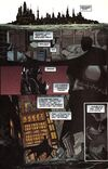 Batgirl 6 2