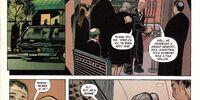 Batgirl (49)