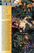 Guide to the DC Universe 1 8