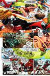 Wonder Woman 600 4