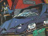 BatRocket2