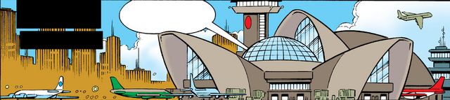 File:CentralCity2.png