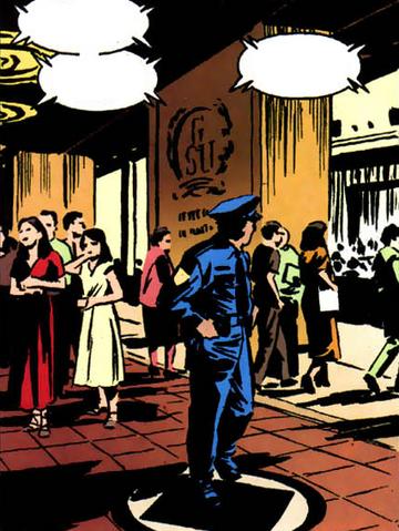 File:GothamSCU4.png