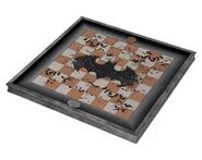 Dcchess-board-indetail-01-1