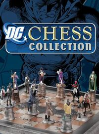 5458170212 DC-Chess-Collection L
