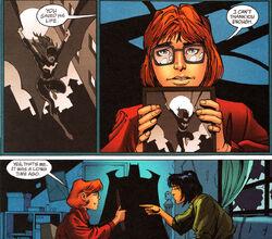 BatgirlFrame2