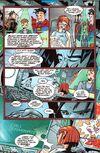 Batgirl 41 3