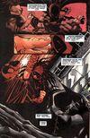 Batgirl 5 2