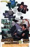 Gotham Underground5 1