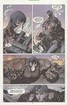 Detective Comics 738 4