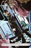 Batgirl 15 2