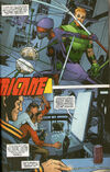 Justice League Elite 2 3