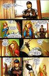 Supergirl 13 3