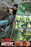 Batgirl 71 3