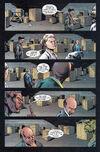 GothamKnights56 4
