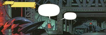 BatBunker1