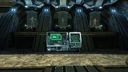 BatcavePVPLegends3