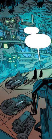 File:Convergence3.png