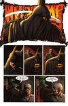 Legends of the Dark Knight 120 4